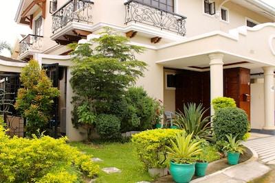 Loma, Amadeo, Calabarzon, Philippines