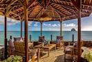 location villa martinique ,vue sur la mer des Caraïbes