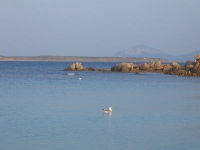 Incantevole appartamento vista incantevole a pochi minuti dalle splendide spiagge