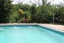 piscine 10 x5