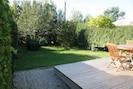 Garden, Park