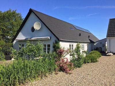 Erslev, Nordjylland, Denmark