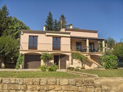 Rosières, Ardèche (département), France