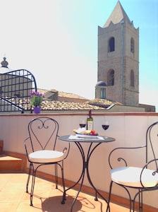 Bernalda, Basilicate, Italie