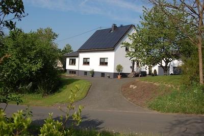 Wallenborn, Rheinland-Pfalz