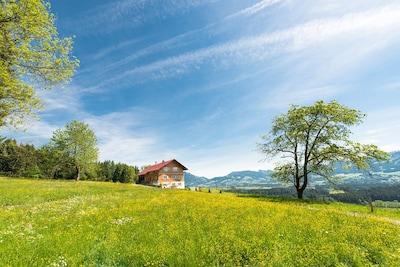 """Traum Ferienhaus 4 *  Urlaub mit allem Komfort....  einfach """"schönerurlauben"""""""
