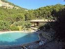 La piscine 2