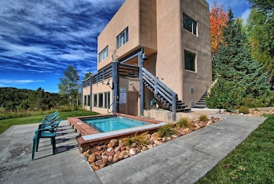 Talmage, Utah, United States of America