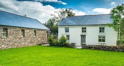 Drimoleague, County Cork, Ireland
