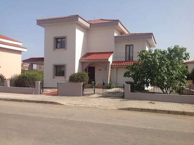 Front of House (1)