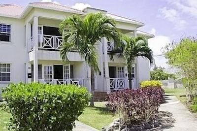 Clermont, St. Michael, St. James, Barbados