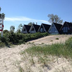 Otterup, Syddanmark, Denmark