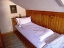App. 2 Schlafzimmer