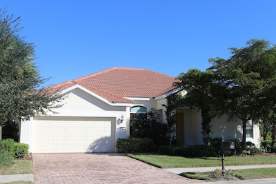 Orangetree, Floride, États-Unis d'Amérique