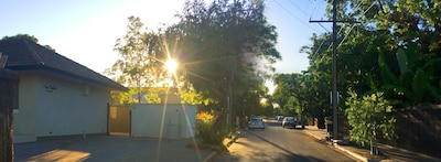 Springfield, Adelaide, South Australia, Australien