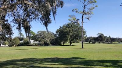 Grenelefe, Haines City, Florida, United States of America
