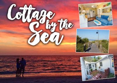 Clearwater Cottage Rentals
