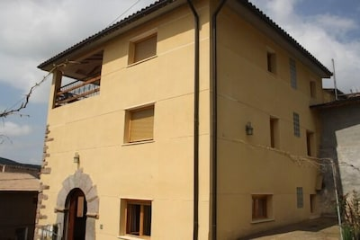 Murero, Aragon, Espagne