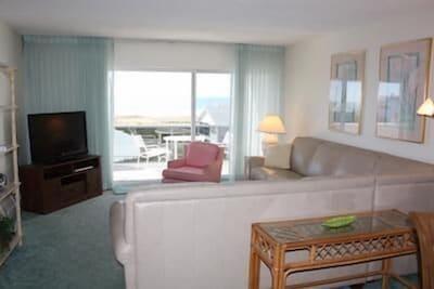 Tivoli by the Sea, Siesta Key, Florida, United States of America