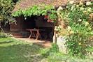 • Casa Lopo • Urlaub auf dem Bauernhof Rumänien, Siebenbürgen, Sibiu, Karpaten