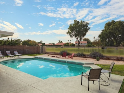 Horizons West, Avondale, Arizona, United States of America