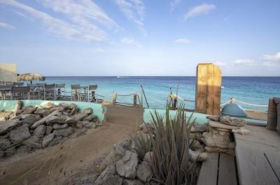 Belnem, Kralendijk, Bonaire, Sint Eustatius and Saba
