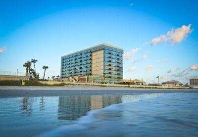 Daytona Beach Condo