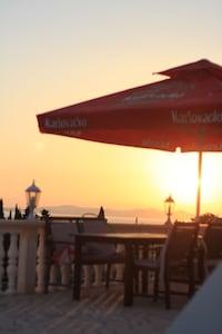 Sveti Petar, Sveti Filip i Jakov, Zadar, Kroatië
