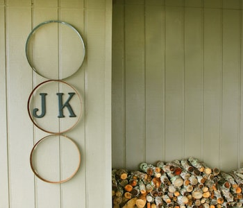 Carport with firewood and JK for Jaxon Keys