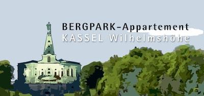 Urlaub am Bergpark Kassel Wilhelmshöhe