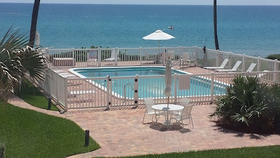 Gulf Stream, Delray Beach, Florida, United States of America
