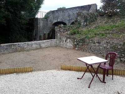 Berry Loire Puisaye, Loiret (department), France