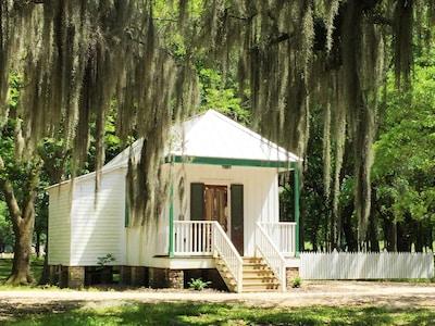 Saint Rose, Louisiana, United States of America