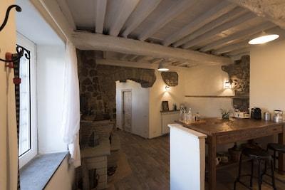 Ronciglione, Lazio, Italy