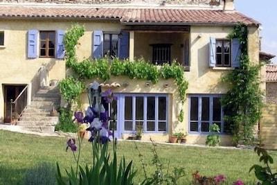 Haute-Provence-Pays de Banon, Alpes-de-Haute-Provence (department), France