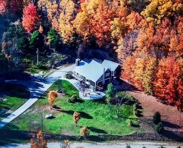 Whitewater Township, Michigan, United States of America