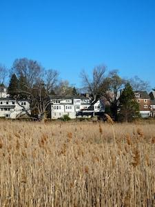 Mamaroneck, New York, United States of America