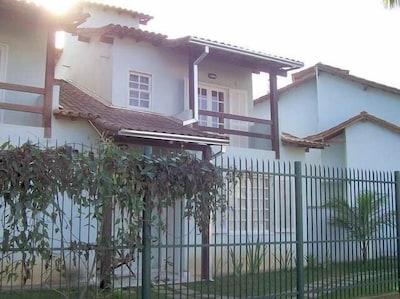 Casa nº 12