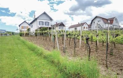 Bocksdorf, Burgenland, Austria