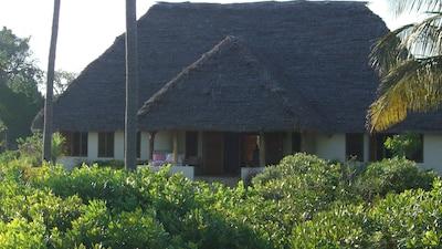 Pangani, Tanga, Tanzania