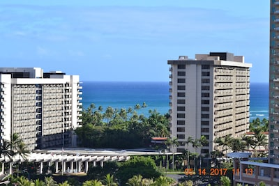 South O'ahu, Hawaii, United States of America