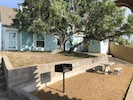 Your 2 story condo/townhouse