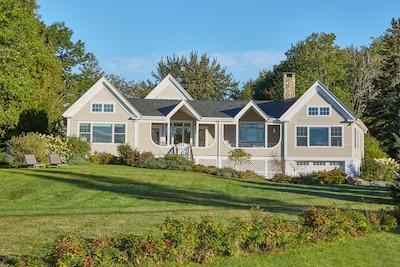 Chamberlain, Maine, United States of America