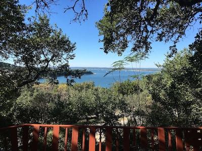 Jacob's Creek Park, Canyon Lake, Texas, United States of America