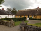 The Barn & Thatched Cottage