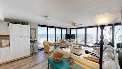 Watercrest, Panama City Beach, Florida, United States of America