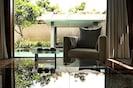 Ziva Luxury 1 Bedroom Villas,Near Eat St