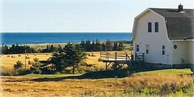 Bothwell, Eastern Kings, Prince Edward Island, Kanada