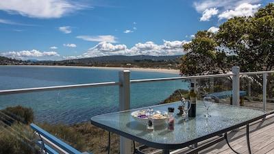 Sorell, Hobart, Tasmania, Australia