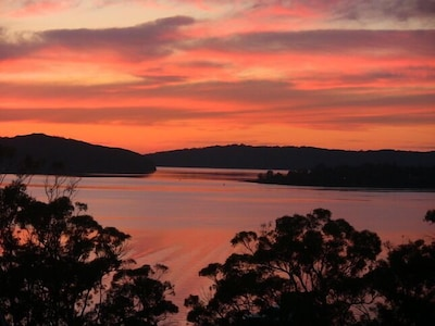 Silverwater, Morisset, New South Wales, Australia